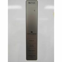 Samsung RZ28H6150WW - Thermostat