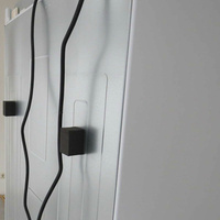 Samsung RZ28H6150WW - Entretoise