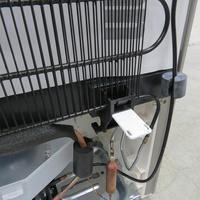 Siemens GS36NAI31 - Thermostat