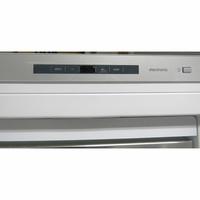 Siemens GS58NAW30 - Thermostat