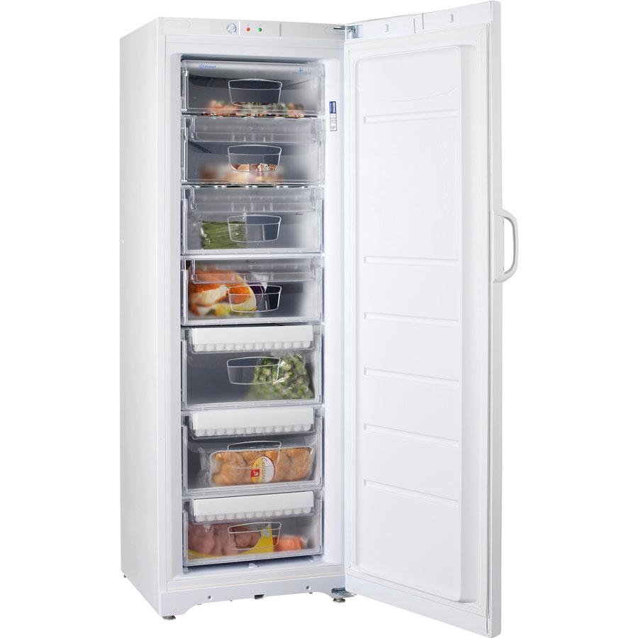 Test indesit uiaa 12 1 cong lateur ufc que choisir - Test congelateur armoire ...