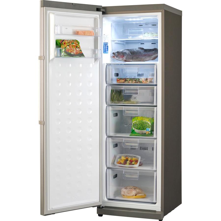 Test samsung rz28h6000ww cong lateur ufc que choisir - Test congelateur armoire ...
