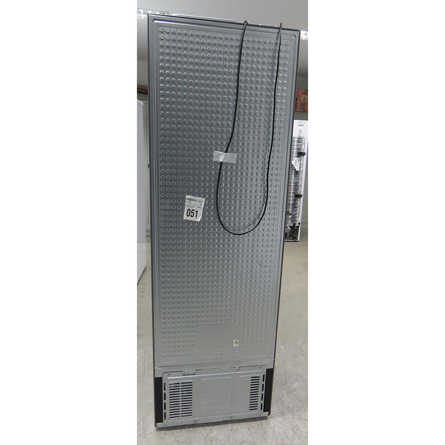 Samsung RZ32M7105S9 - Vue de dos