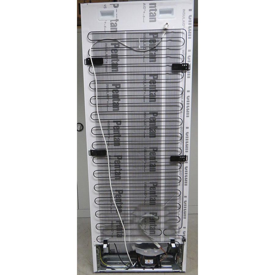 Siemens GS58NAW30 - Vue de dos