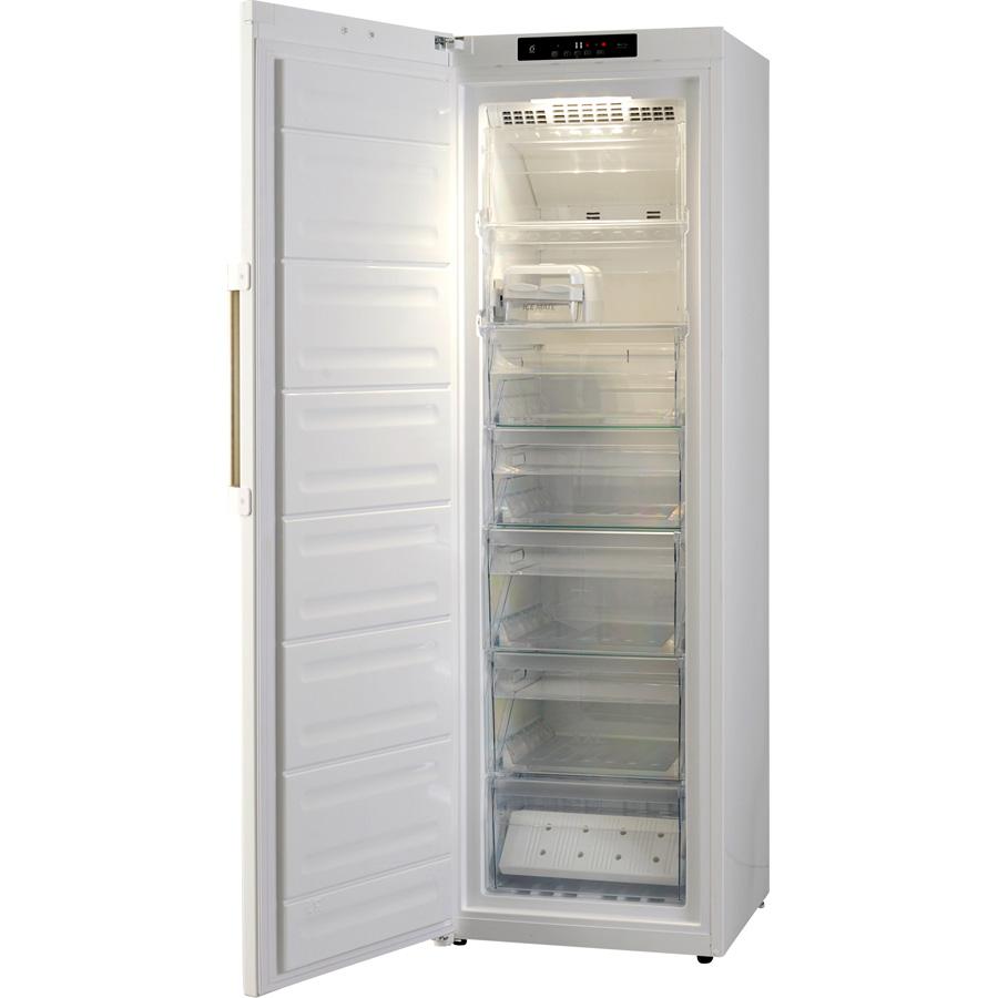Test whirlpool wve26622nfw cong lateur ufc que choisir - Test congelateur armoire ...