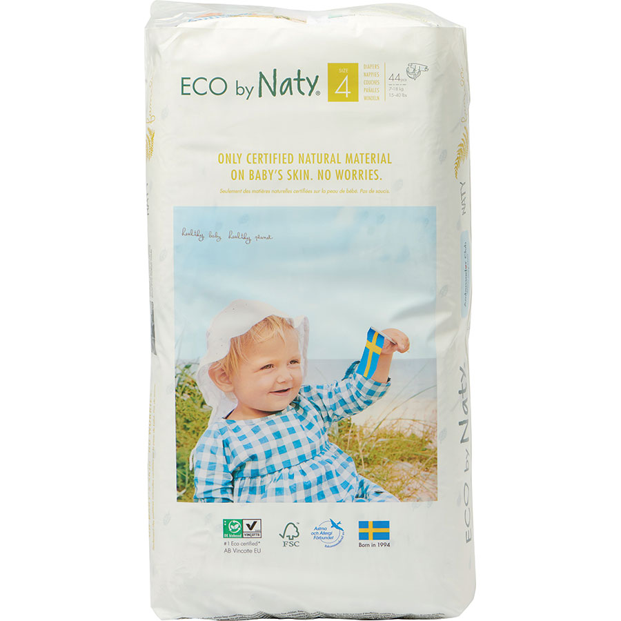 Test Naty Eco By Naty Couches Pour Bebes Ufc Que Choisir