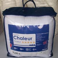 Auchan Chaleur