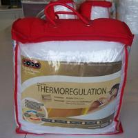 Dodo Thermorégulation