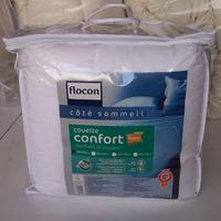 Flocon (Intermarché) Confort
