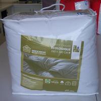 Tex (Carrefour) Chaude écologique