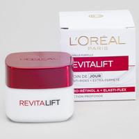 L'Oréal Paris Revitalift, soin de jour