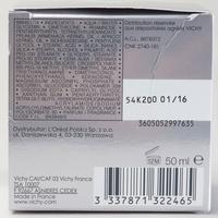 Vichy Liftactiv, peau normale à mixte -