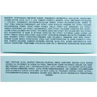 Estée Lauder Hydrationist, crème ultra-hydratation - Liste des ingrédients