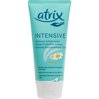 Atrix Intensive crème protection intense -