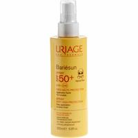 Uriage Bariésun 50+ spray enfants