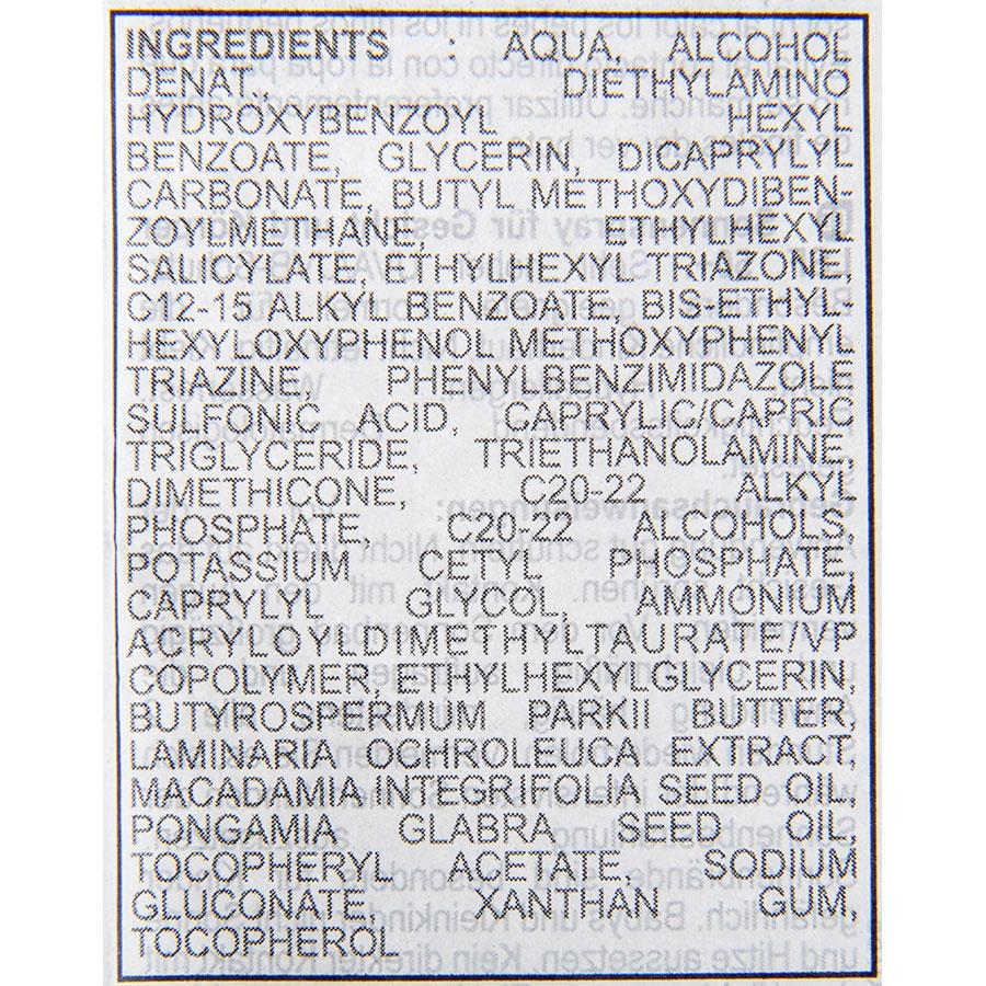 Aptonia (Decathlon) 50+ Kids spray -
