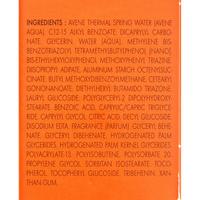 Avène Eau thermale haute protection lait -