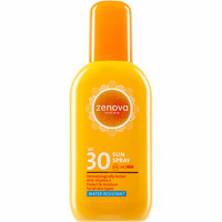 Zenova Sun Spray – Indice 30