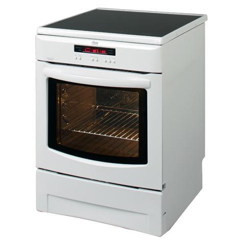test faure cmpi640w cuisini res induction ufc que choisir. Black Bedroom Furniture Sets. Home Design Ideas