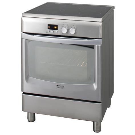 test hotpoint ariston ce6ifa 1xf ha cuisini res induction ufc que choisir. Black Bedroom Furniture Sets. Home Design Ideas