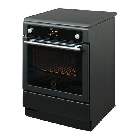 test scholt s ci96ia cuisini res induction ufc que choisir. Black Bedroom Furniture Sets. Home Design Ideas
