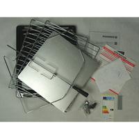 Rosieres RMP6376RBX - Accessoires fournis