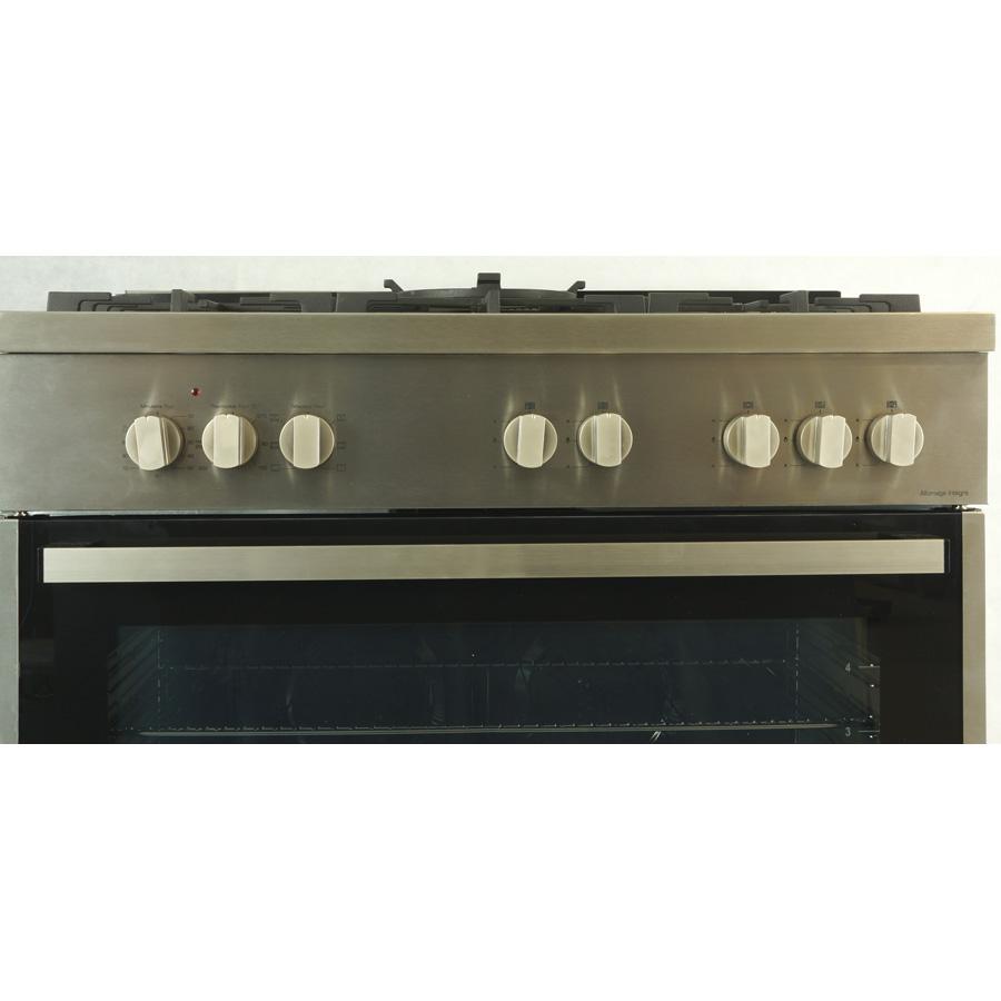 Test sauter scm1390x cuisini res mixtes et pianos de cuisson ufc que choisir - Test piano de cuisson ...