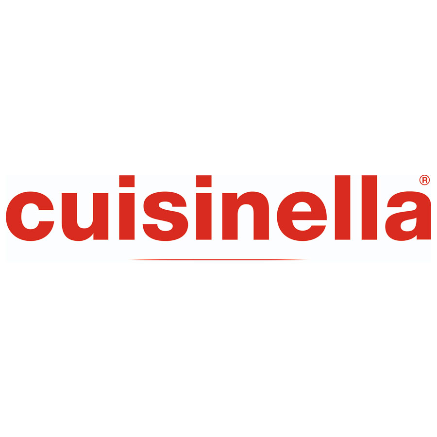 Cuisinella  -