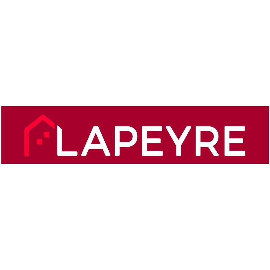 Lapeyre  -