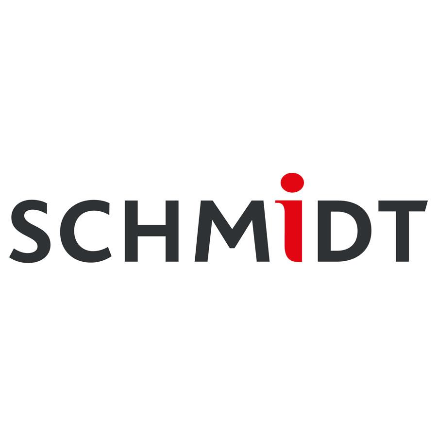 Schmidt  -
