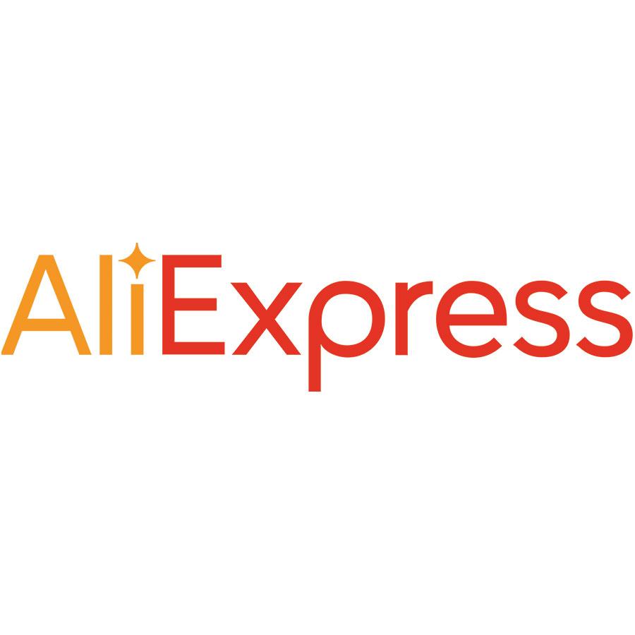 Aliexpress  -