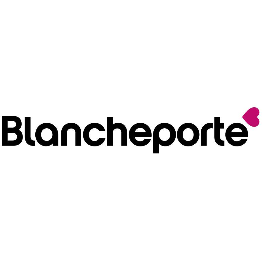 Blancheporte  -