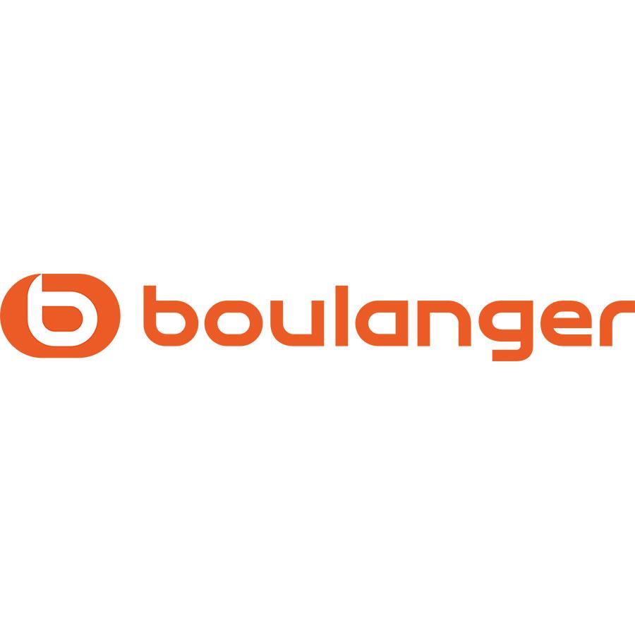 Boulanger  -