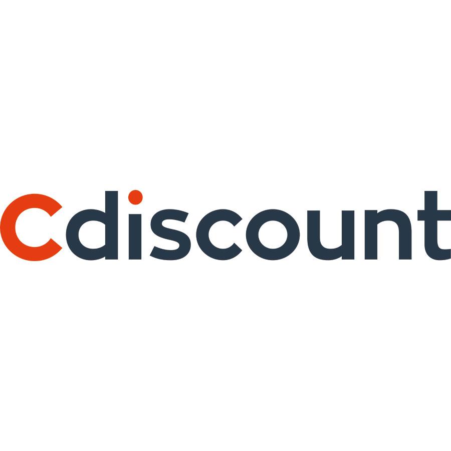 Cdiscount  -
