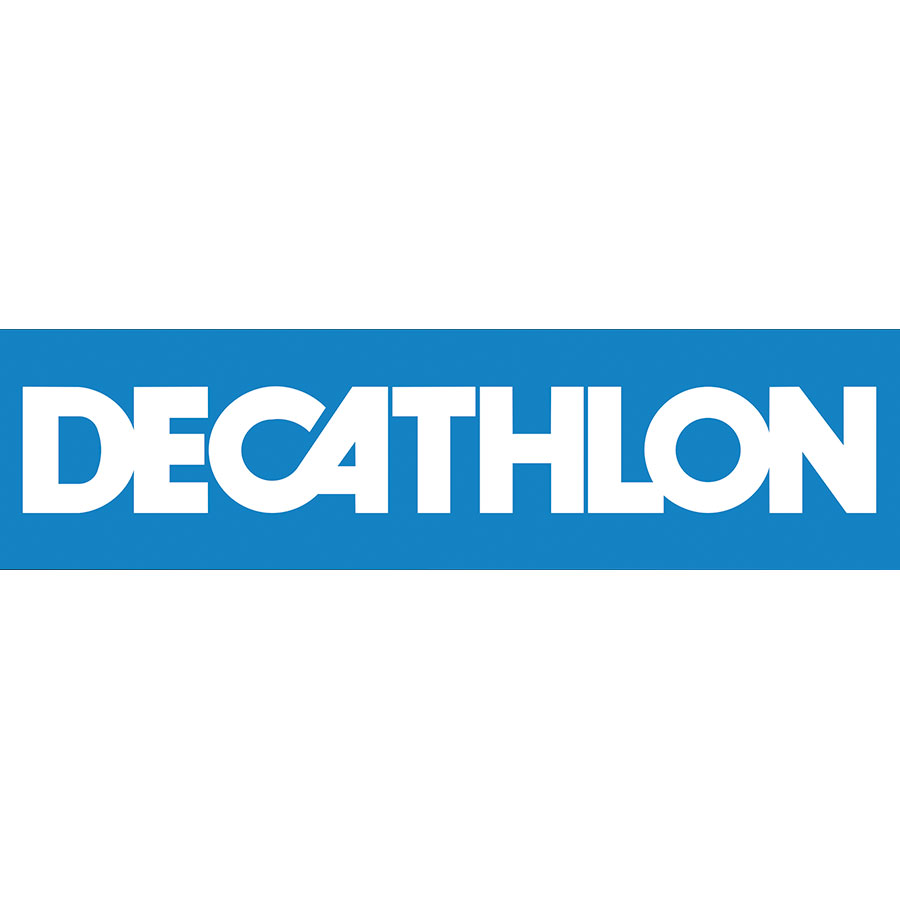 Decathlon  -
