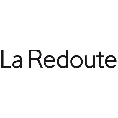 La Redoute  -