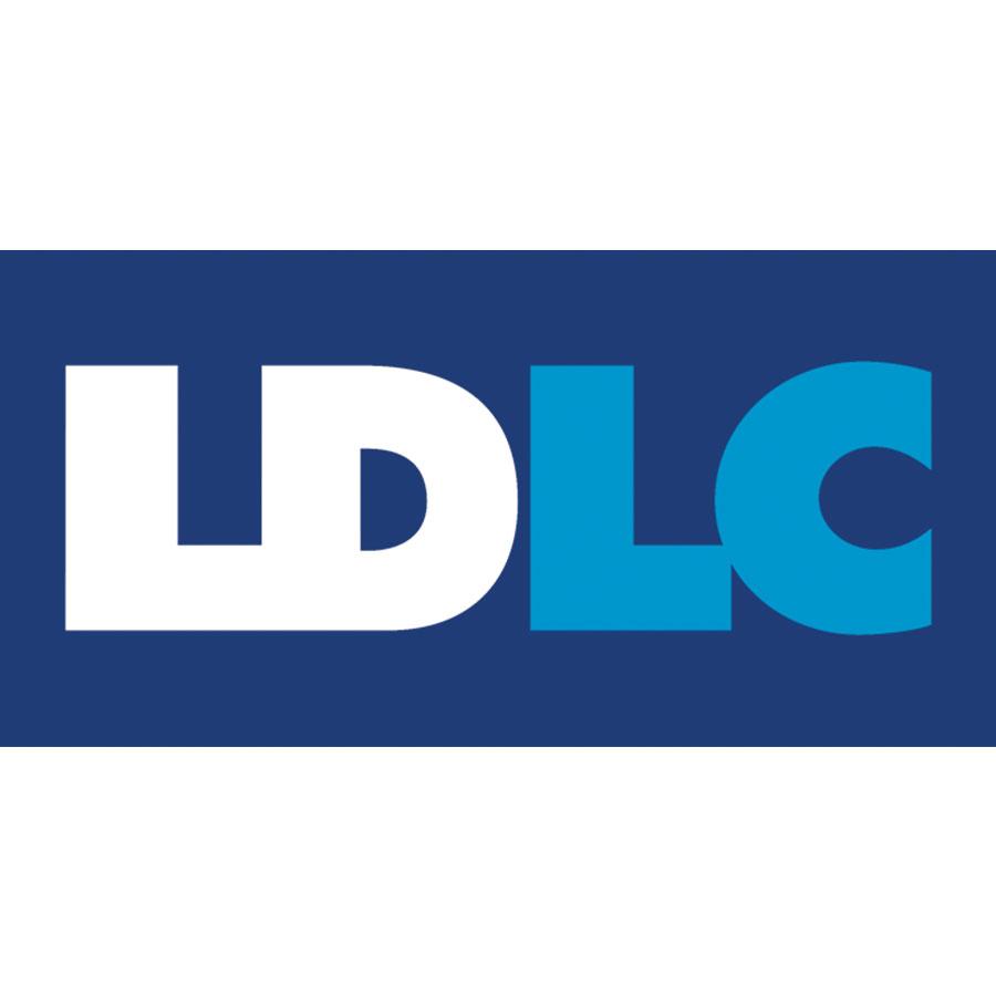 LDLC  -
