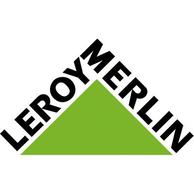 Leroy Merlin  -