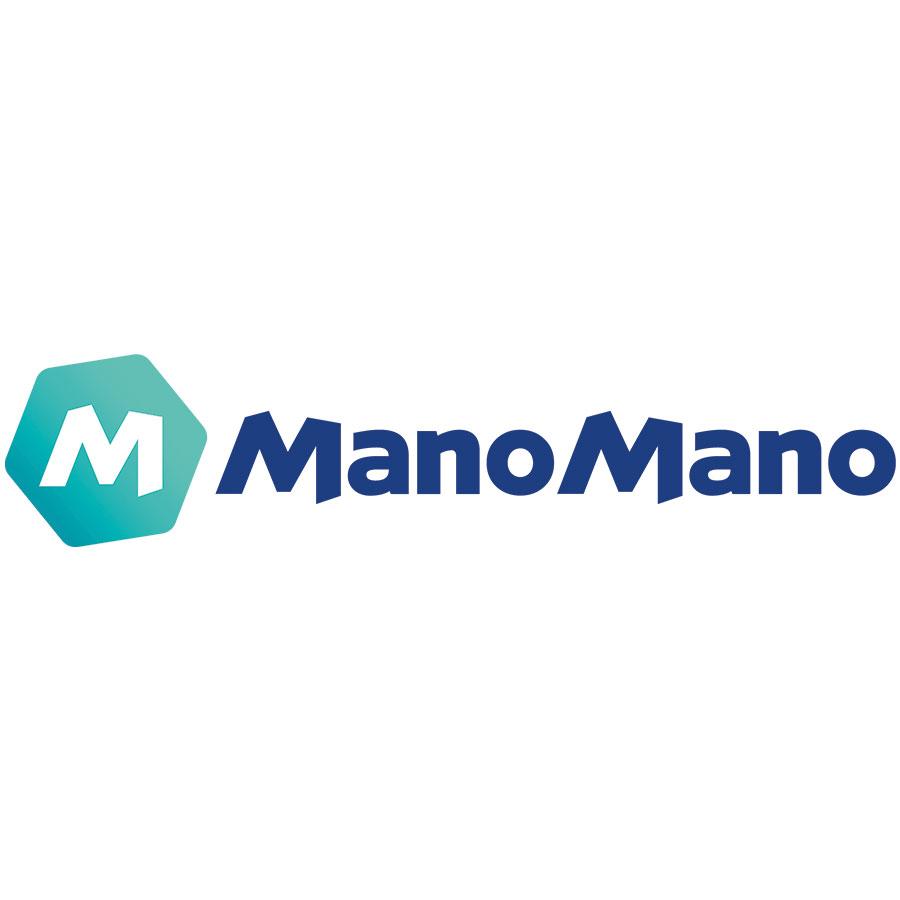 ManoMano  -