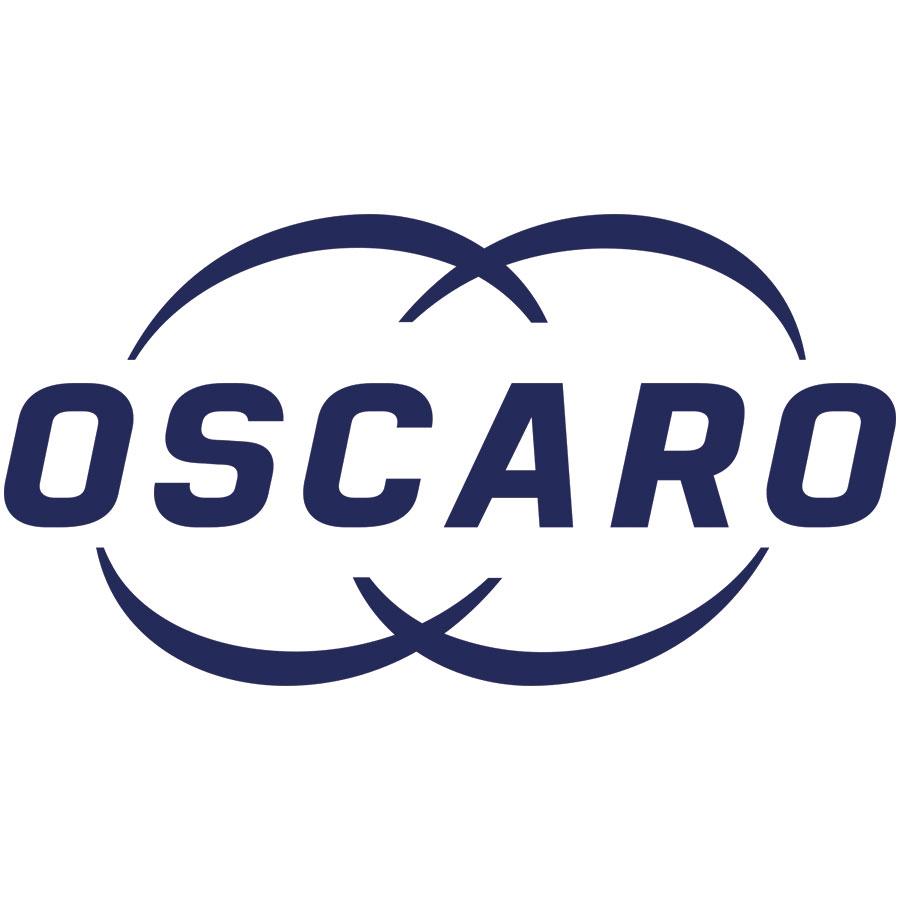 Oscaro  -