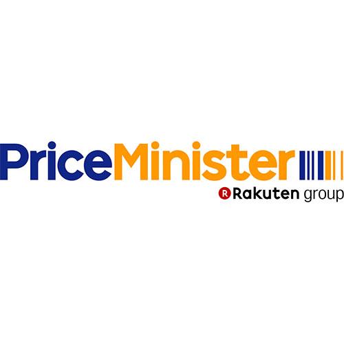 Priceminister.com  -