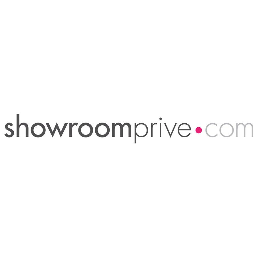 Showroomprive  -