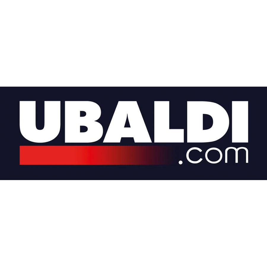 Ubaldi  -