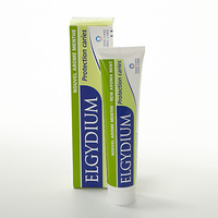 Elgydium Protection caries