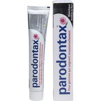 Parodontax Blancheur - Visuel principal