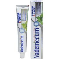 Vademecum Blancheur & plantes - Visuel principal