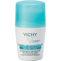 Vichy Traitement AT 48h, roll-on - Vue principale