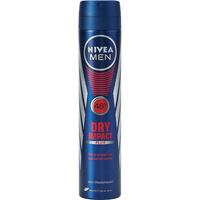 Nivea Men Dry Impact - Vue principale
