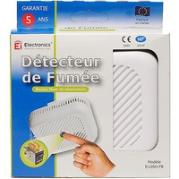 Ei-Electronics Ei105H-FR (avec fonction silence)(*9*) - Vue principale