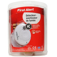 First Alert SA 700 (CF)(*10*) - Vue principale